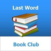 Last Word Book Club