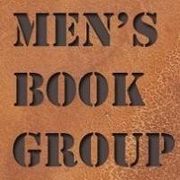 Mens Book Club