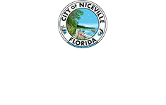 Niceville, Florida homepage