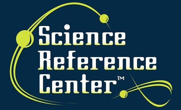 Science Reference Center logo Opens in new window