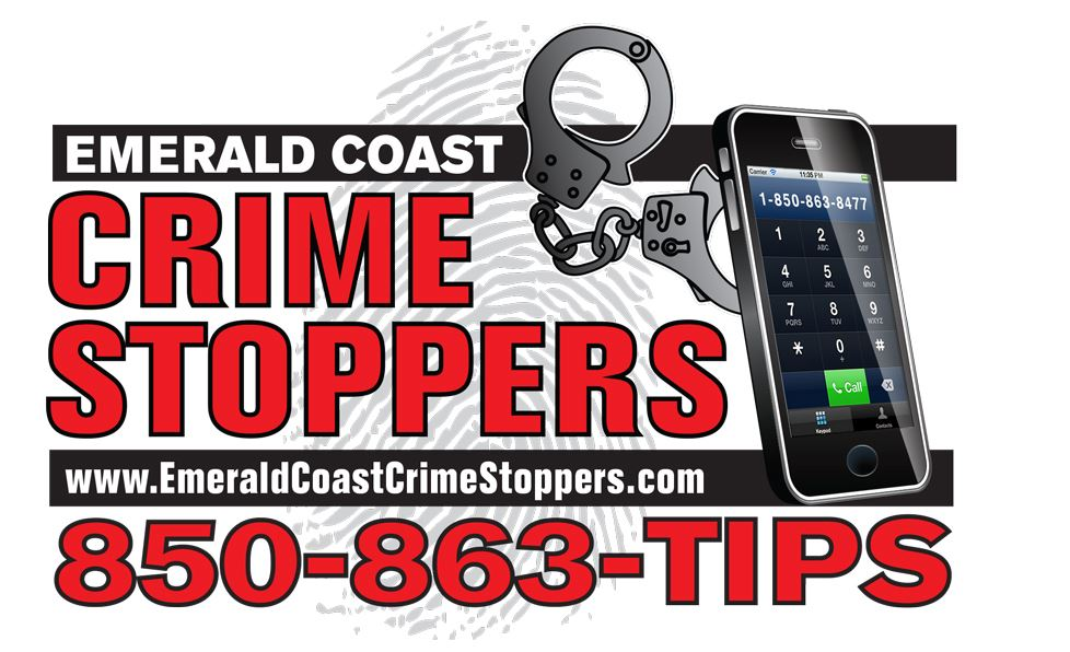 Emerald Coast Crime Stoppers